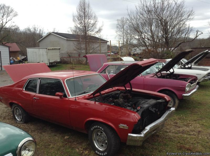 craigslist classic cars for sale by owner in west virginia. Black Bedroom Furniture Sets. Home Design Ideas