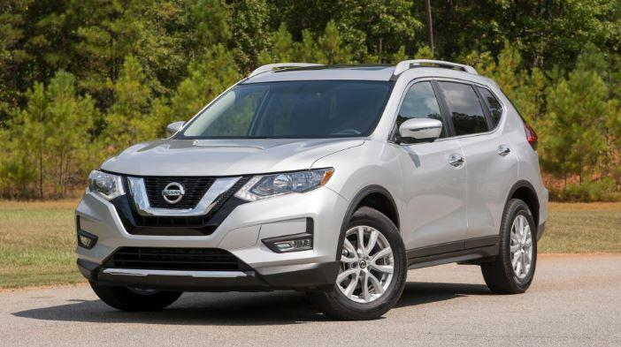 Photo Best Used SUVs under 10000 of the Year | Their Features, Prices, & Everything