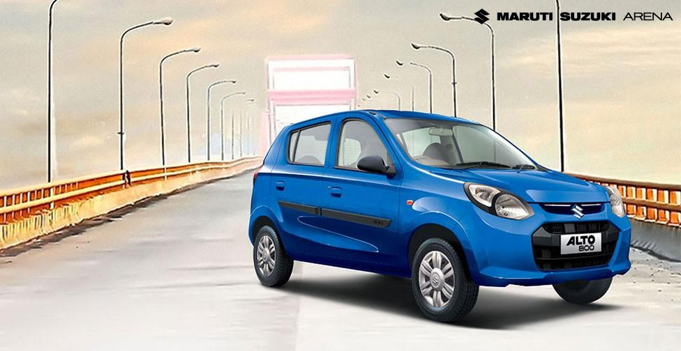 book a test drive for alto in muzaffarpur for free at ramkrishna motors