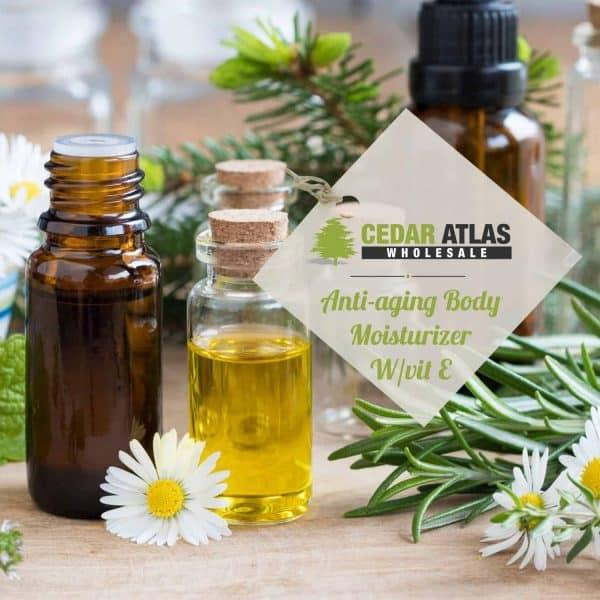 Photo Buy Best Essential Oils for Relaxing Massage
