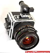 Photo We have the new Mint HASSELBLAD SWC/M CF Best Mirror Less Camera instock