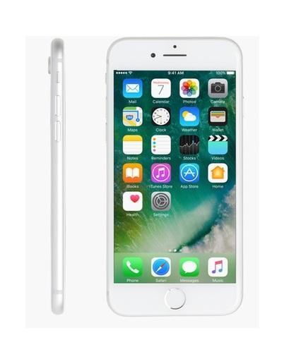 Photo iPhone 8 iOS 11 Snapdragon 835 Octa Core Retina Screen 4G LTE