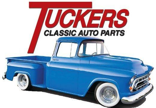 Photo CLASSIC CHEVY and GMC TRUCK PARTS FOR SALE-FORD MUSTANG PARTS TOO!