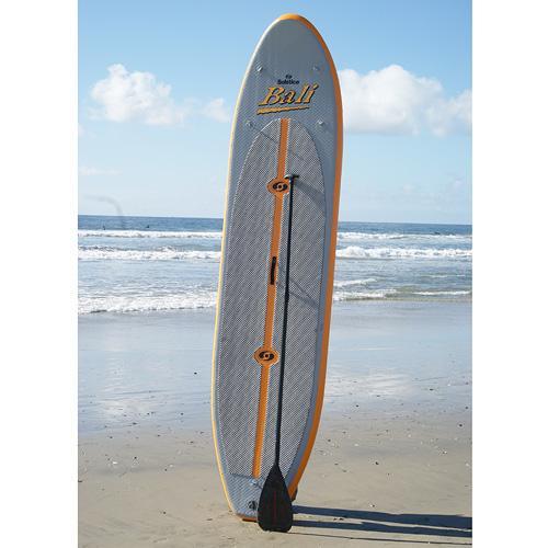 Photo Bali Stand-up Paddleboard