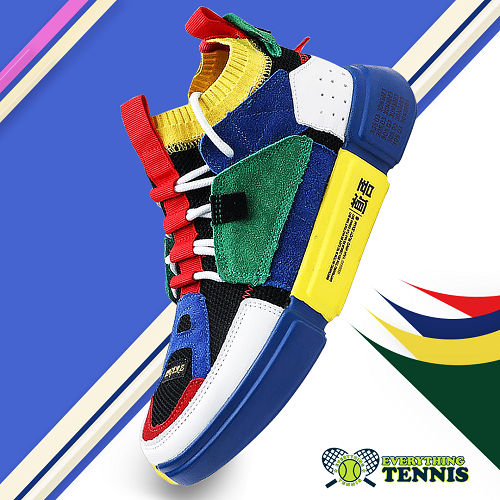 Photo Are you looking for the Classic Tennis Shoes and best White Tennis Shoes Online?