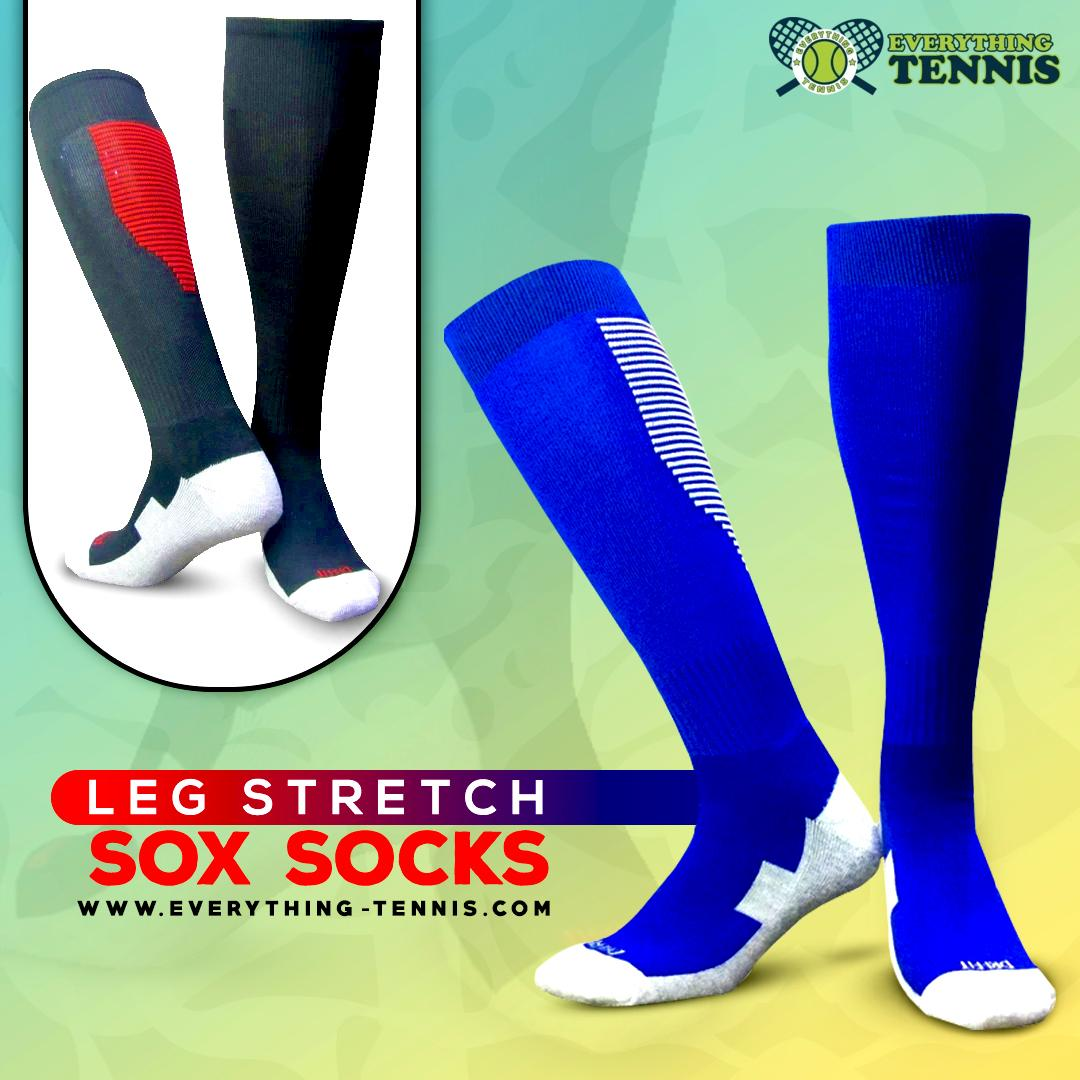 Photo Are you looking for the best tennis shoes for men and tennis clothes for women online?