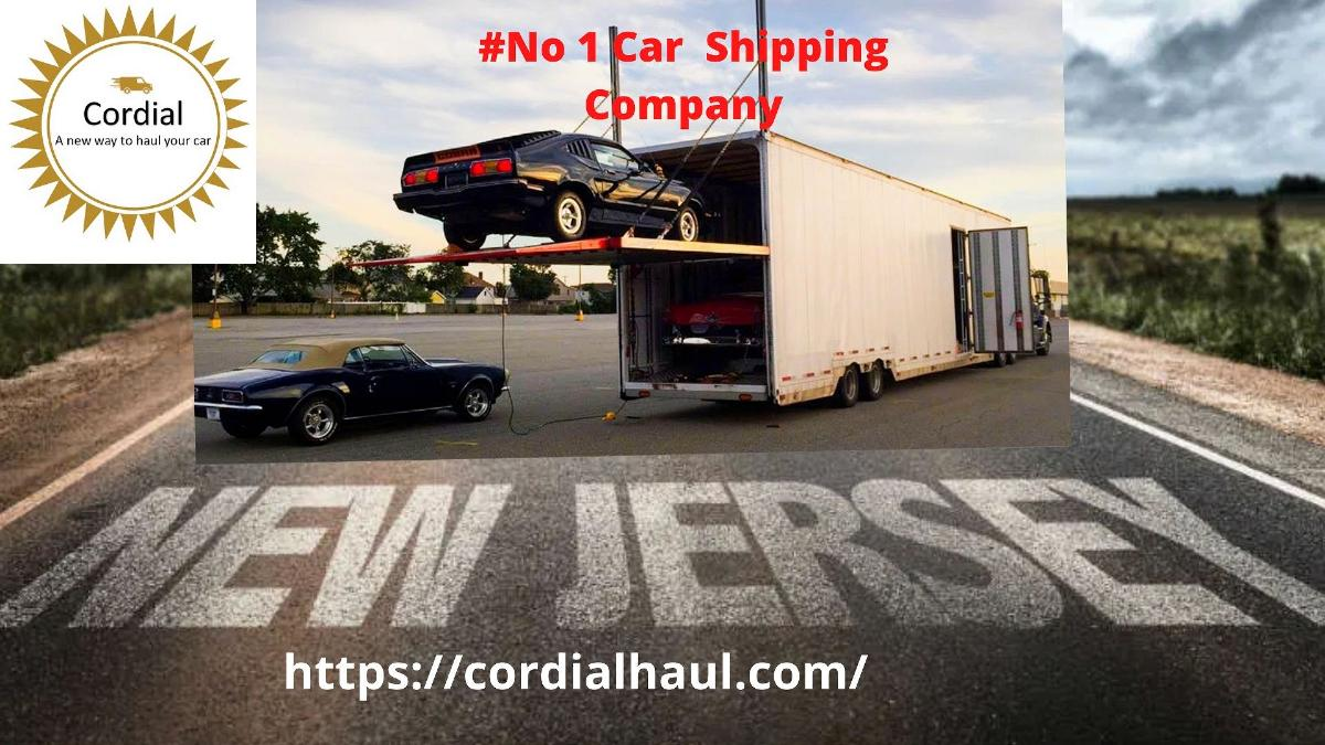 Photo How to Shipping a Car Easily and Affordably