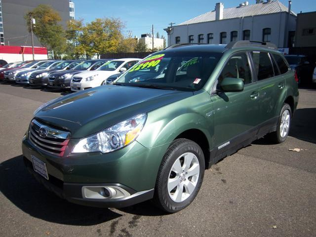 2012 subaru outback for sale in portland me 97214 usa. Black Bedroom Furniture Sets. Home Design Ideas